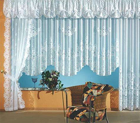 gardinen querbehang mit osen gardinen vorh 228 nge und andere wohntextilien fashion