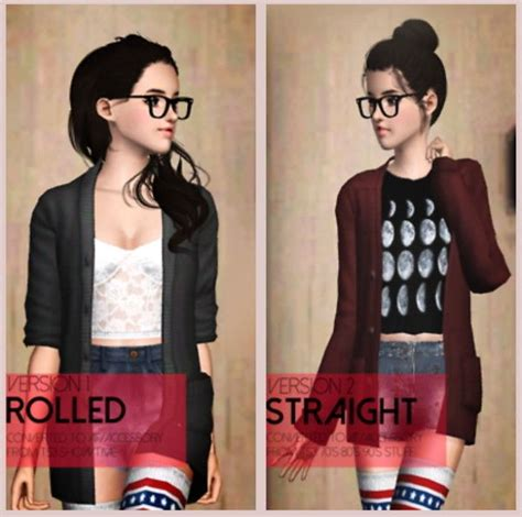sims 3 outfits 1000 images about sims 3 custom content to download on