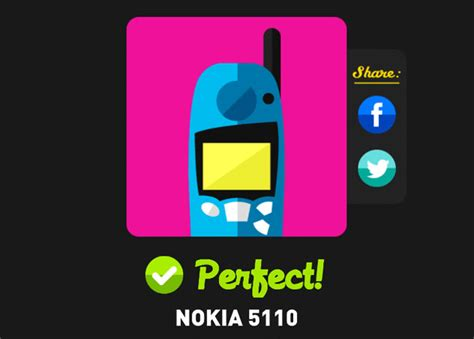 icon pop quiz 2014 blockbuster level 33 48 guess level nokia icon pop quiz answers icon pop quiz cheats