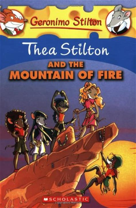 Thea Stilton And The Ghost Of The Shipwreck Book 3 Ebooke Book thea stilton and the ghost of the shipwreck geronimo stilton special edition reading length