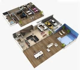 dise 241 os de interiores de casas planos buscar con google hogar pinterest colors pools and 3d