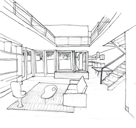 house a day everyday design
