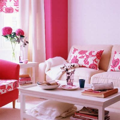 special living room home decoration summer special living room ideas in floral