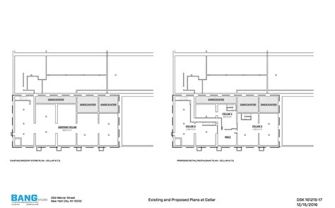 nyu carlyle court floor plan 100 carlyle court nyu floor plan floor plan