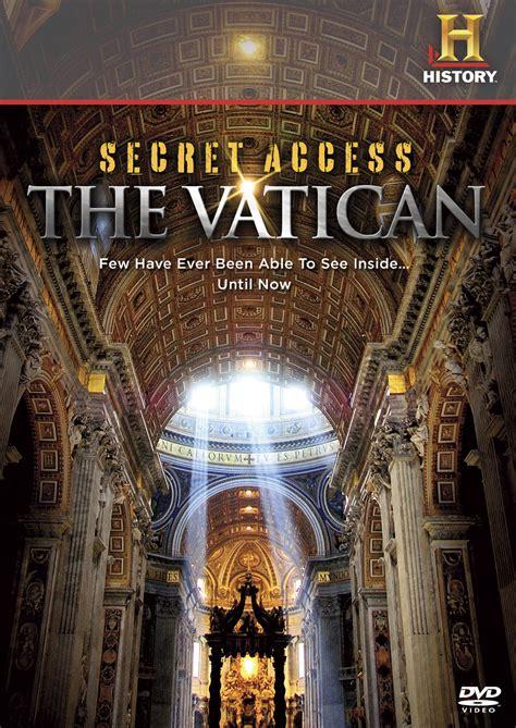 film sui misteri del vaticano the vatican photos the vatican images ravepad the