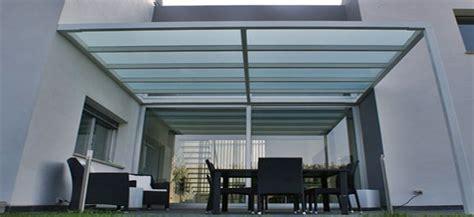 policarbonato para techos techos de policarbonato peru instalacion techos de