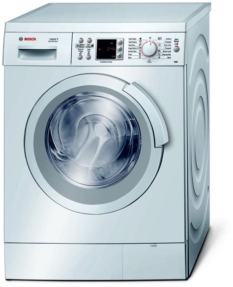 Clothes Washer Washing Machine Laundry