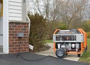 backup power generators westchester ny
