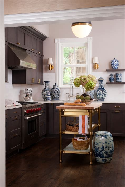 grey country kitchen traditional kitchen dc metro the granite store florence sc traditional style for