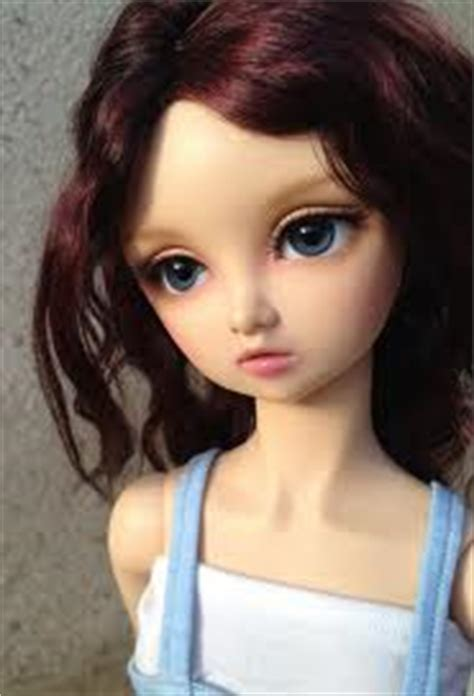jointed doll murah sejarah dan perkembangan boneka raja boneka