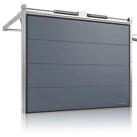 porta sezionale garage archive gla sistemi