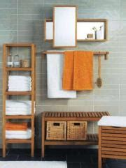 Ikea Badezimmer Regal Molger by Ikea Molger Waschbeckenunterschrank Und Wandboard Mit