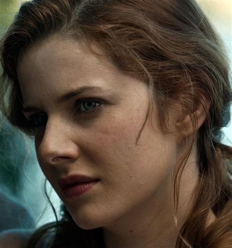 rachel hurd wood second origin rachel hurd wood foto segundo origen 16 de 16