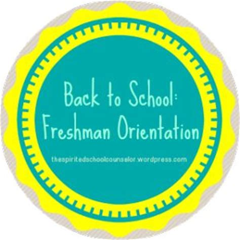 themes for college orientation 1000 images about freshman orientation ideas on