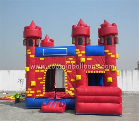 buy a bounce house for adults buy a bounce house for adults 28 images 2015 cheap bounce house bouncer for sale