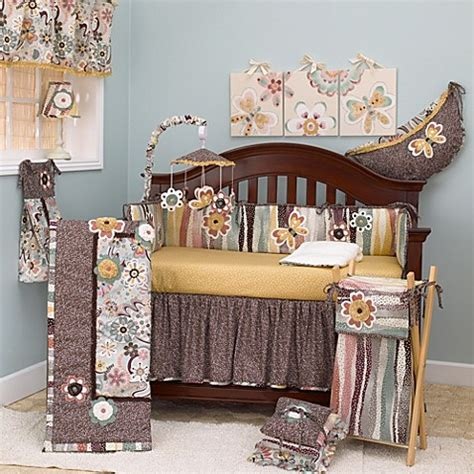 Cotton Tale Penny Lane Crib Bedding Collection Buybuy Baby Tale Crib Bedding