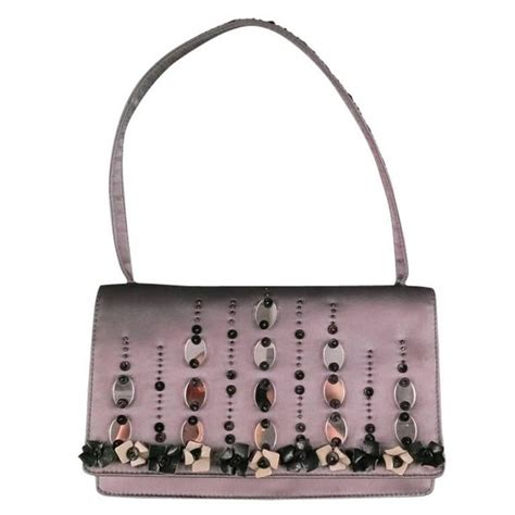 Image result for Evening Handbags