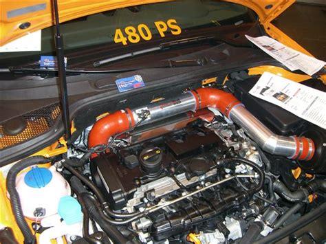 Audi Tt Ausleihen by Audi Tuner Audi Tt 8n