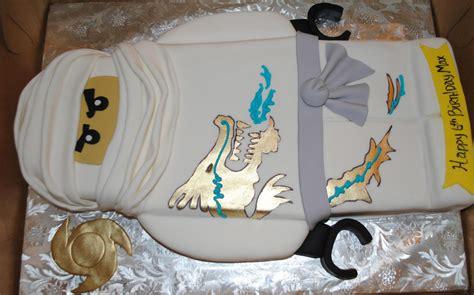 wedding cakes norman ok 16 wedding cakes norman ok gray railhouse