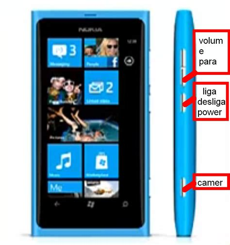 hard reset nokia lumia 800 how to soft reset the nokia lumia 920 wmpoweruser auto