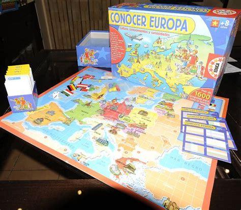 juegos de mesa para ninos the gallery for gt juegos de mesa para ninos