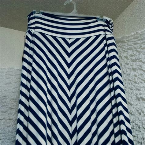 50 merona dresses skirts merona navy blue and
