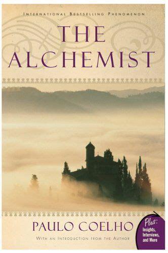 libro the alchemist mejores 12 im 225 genes de ilovebooks goodreads en danielle steel libros y buenos libros