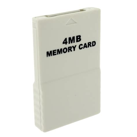 how to make a gamecube memory card 4m 4mb memory card for nintendo gamecube wii 59 blocks ebay