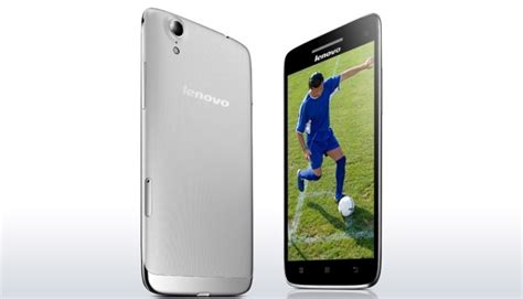 Handphone Lenovo Vibe by Lenovo Vibe X Launched In India Features 5 Inch 1080p