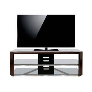 tv stands for 65 inch tv bello no tools assembly glass with wood trim 65 inch tv
