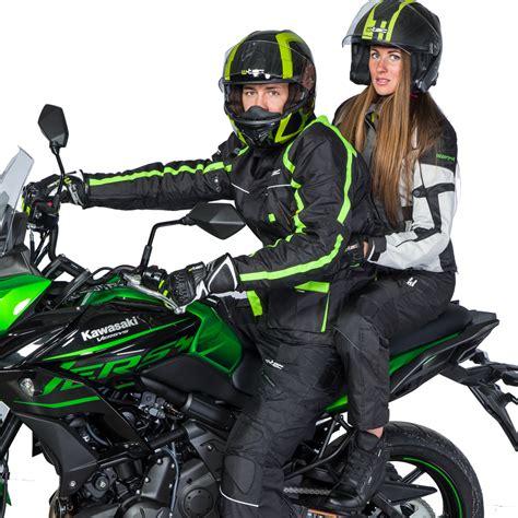 Motorradhose Enduro by Unisex Motorradhose W Tec Mihos New Schwarz Insportline