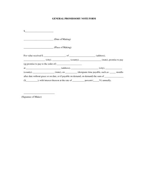 10 Best Images Of Promise To Pay Agreement Form Promise To Pay Letter Template Promise To Pay Promise To Pay Template