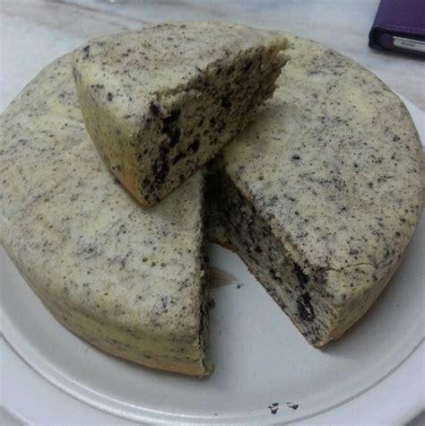 membuat cheese cake dengan rice cooker 1000 images about rice cooker recipes wolfgang puck mini