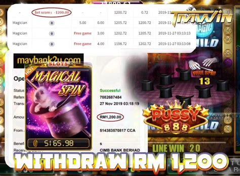tmwin malaysia  casino trusted casinomalaysia