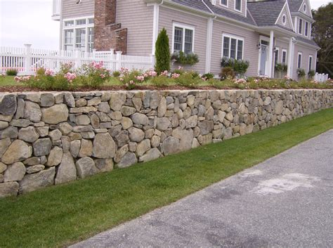 Ideas For Retaining Walls Garden 1000 Images About Retaining Wall Inspirations On Pinterest