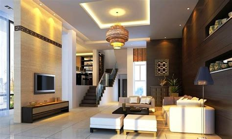 wall color combinations for living room interior exterior wall painting color combination