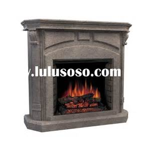 Fireplace Logs Lowes by Fireplace Inserts Electric Lowes