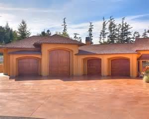 Rv Garage Designs rv garage home design ideas pictures remodel and decor