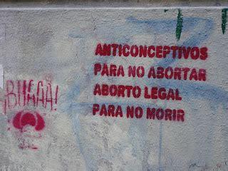 pressenza aborto una vision politica  bioetica desde