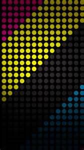 iphone wallpaper website image
