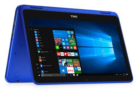 Spesifikasi Dan Laptop Dell Inspiron 14 3000 Series inspiron 11 3000 2 in 1 laptop dell malaysia