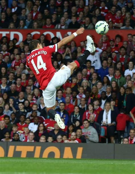 Manchester United 37 91 best images on athletes and