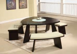 Triangle Dining Room Table Triangular Dining Room Tables Home