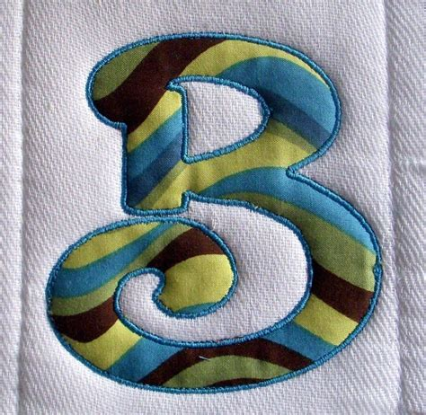 free applique design free machine embroidery applique designs 171 embroidery