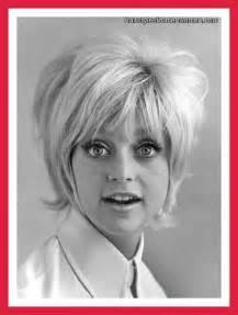 1960s shag haircuts ehow newhairstylesformen2014 com