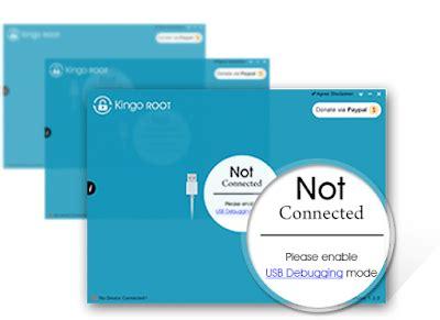 kingo root full version apk download kingo root apk version 2 5 and pc version 1 4 2 offline