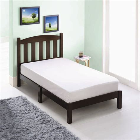walmart single bed single bed frame walmart page 39 of bed frames category