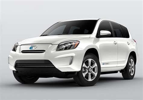 rav4 maintenance required light what does it 2014 rav 4 maintenance required light autos post
