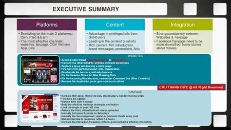 cgv website vietnam cgv dmp01 competitor review