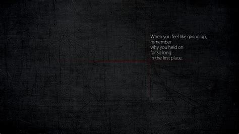 hd wallpapers inspirational desktop motivational quote wallpaper 183